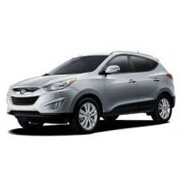 Repuestos para Camioneta Hyundai Kia Autopartes koreanos originales alternativos vehículos Tucson Santa Fé Sorento Sportage