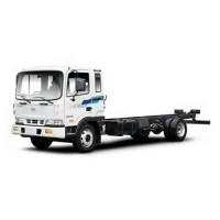 Repuestos para Camión Truck Hyundai Mitsubishi Autopartes koreanos originales alternativos vehículos HD 120 170 5ton fuso