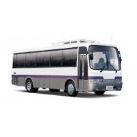 Repuestos para Buses Hyundai mitsubishi Autopartes koreanos originales alternativos vehículos Aero City Space Twon rosa