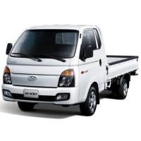 Repuestos Autopartes Hyundai H100