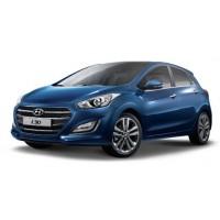 Repuestos para Hyundai i30