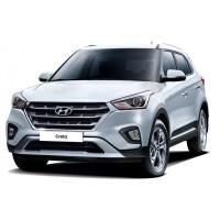 Repuestos para Hyundai Creta