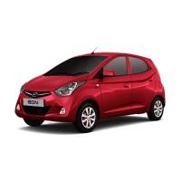 Repuestos para Hyundai Eon