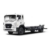Repuestos para Hyundai HD160 HD170